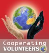 Blog Cooperating Volunteers