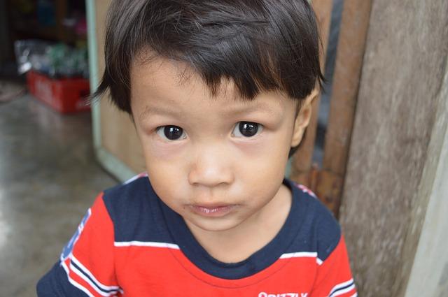 filipino-222430_640