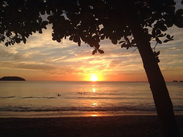 voluntariado-en-costa-rica