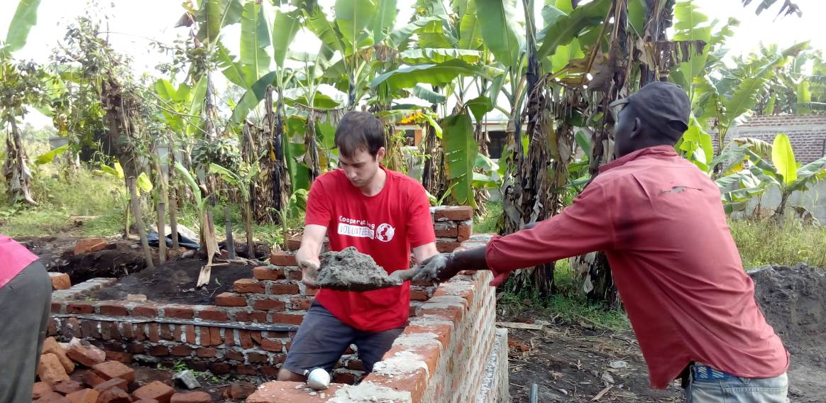 uganda-reconstruction