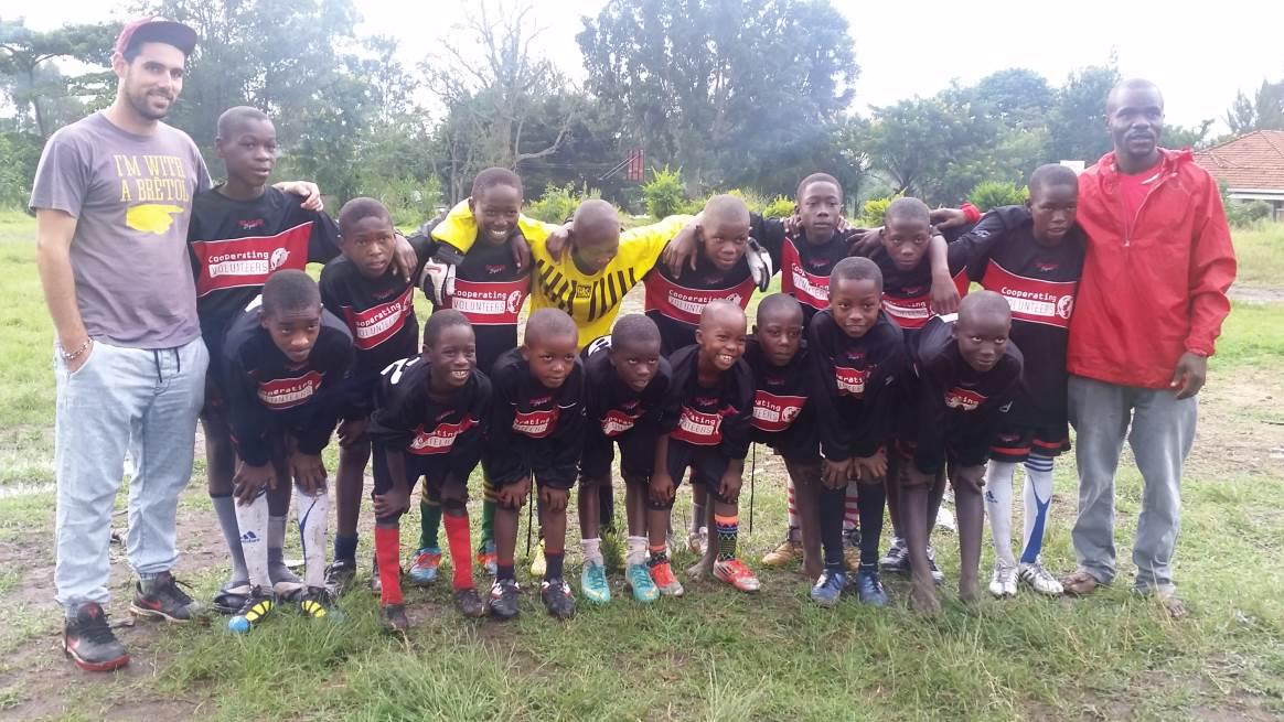 sports-uganda