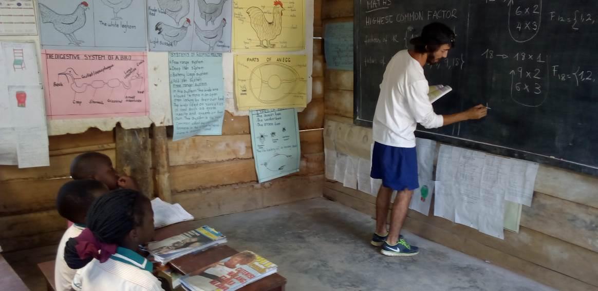 uganda-teaching