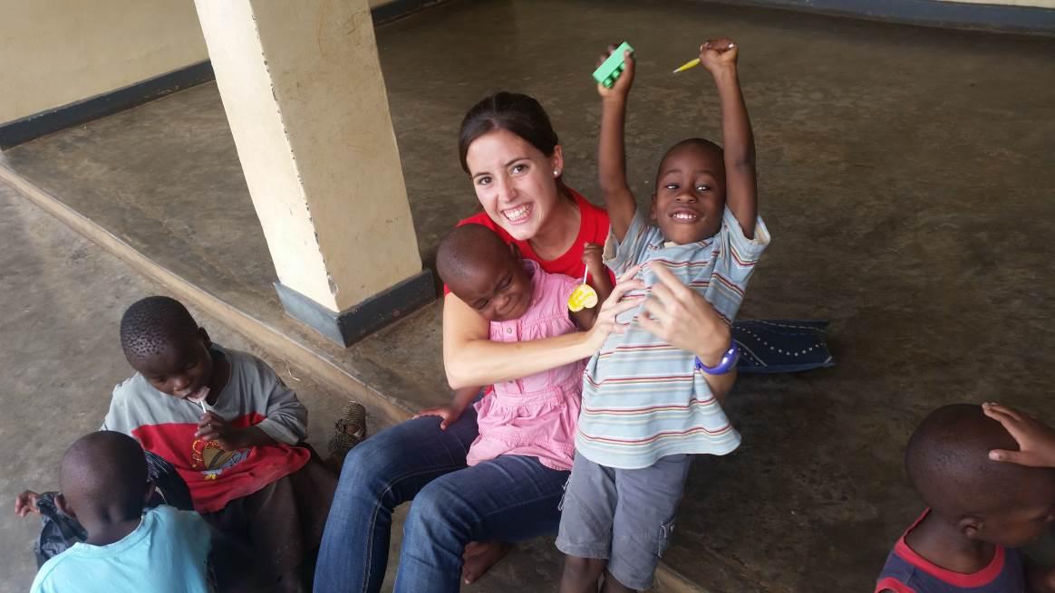 uganda-orphanage
