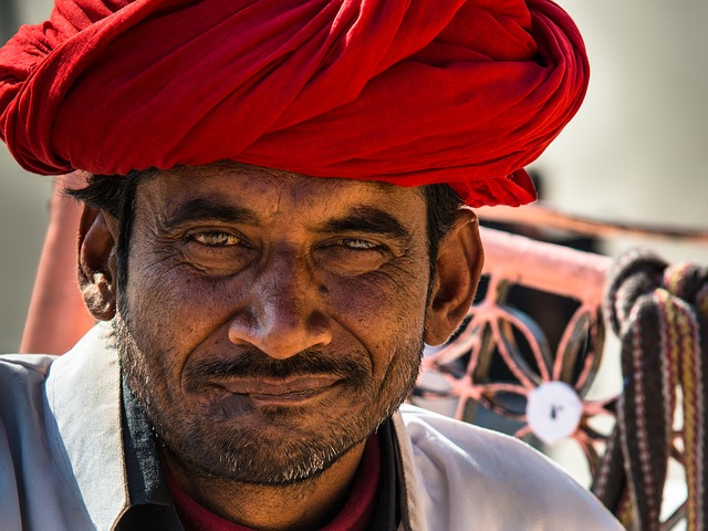 religiones-de-la-india