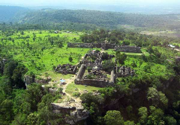 11-12-15 Preah Vihea
