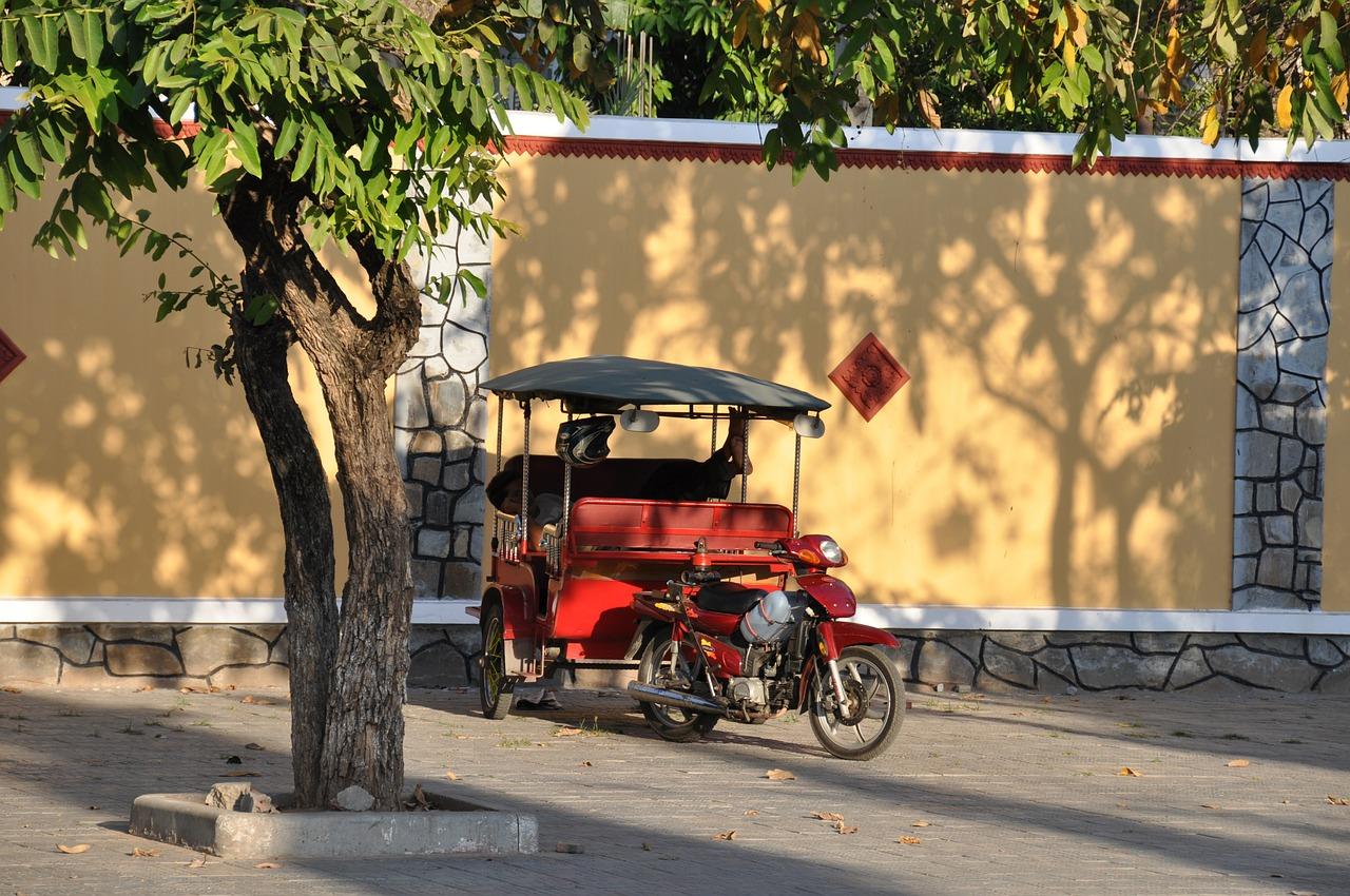 18-12-15 cambodia-572397_1280