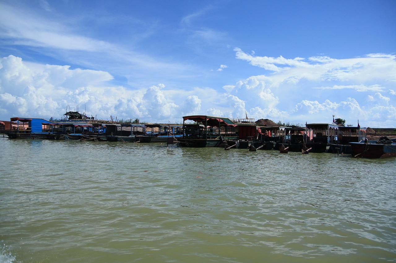 18-12-15 cambodia-695710_1280
