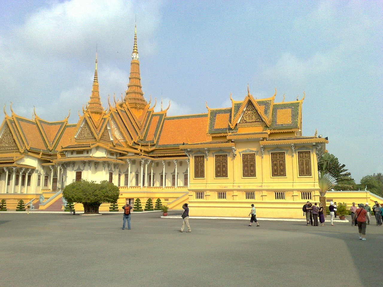 18-12-15 phnom-penh-99634_1280