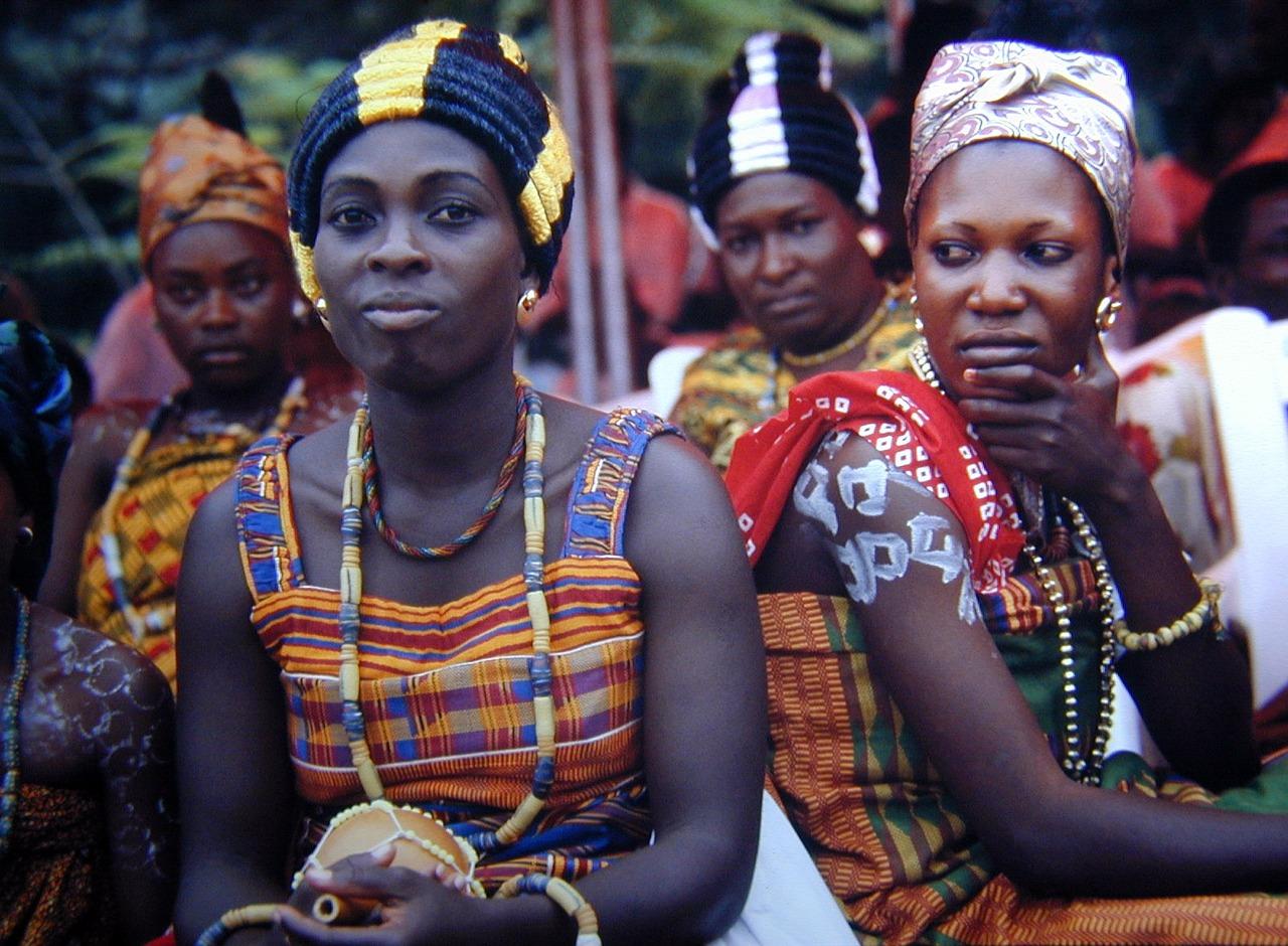 27-01-16 Ghana musica