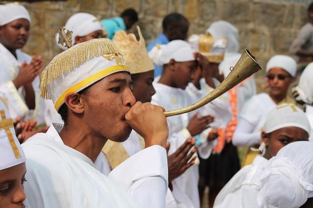 Todo lo que tienes que saber de la capital de Etiopía