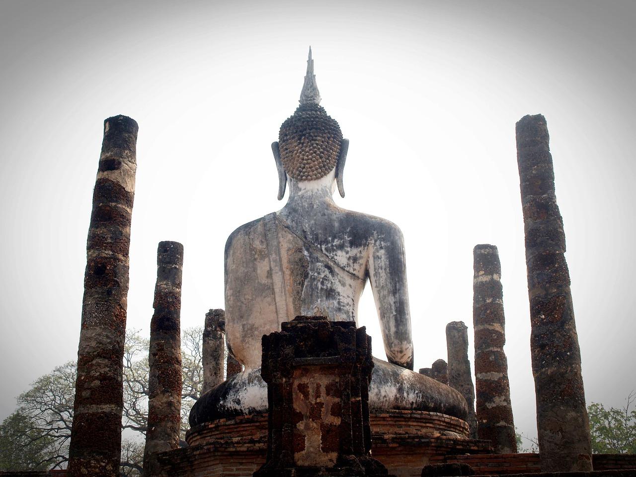 03-02-16 templos budistas tai