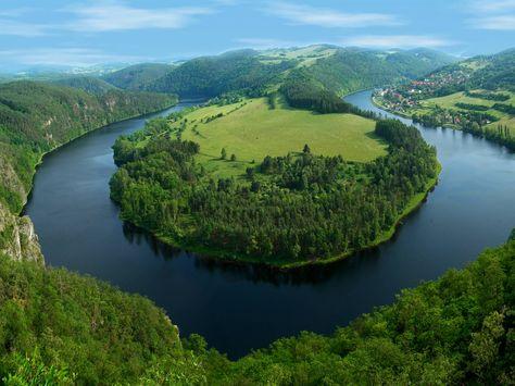 Cu les son las selvas tropicales m s famosas - Mas goy fornells de la selva ...