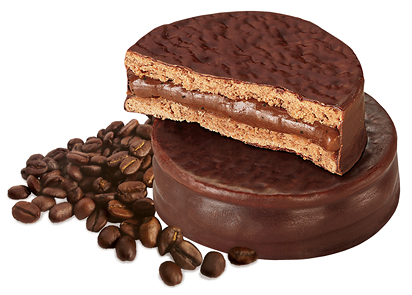 alfajor-cafe