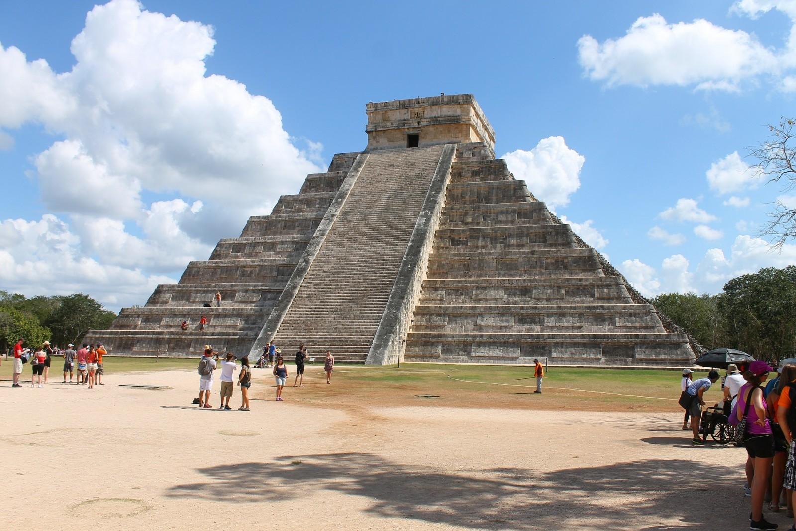 mexico-353589_1920