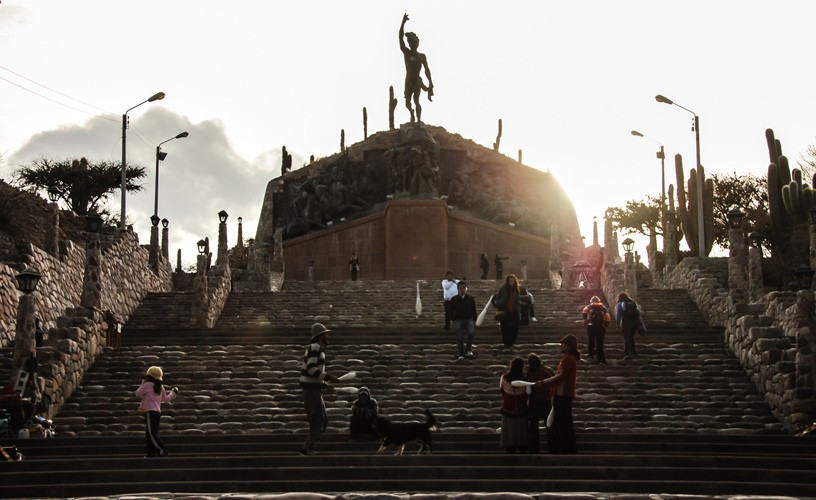 monumento-independencia-5