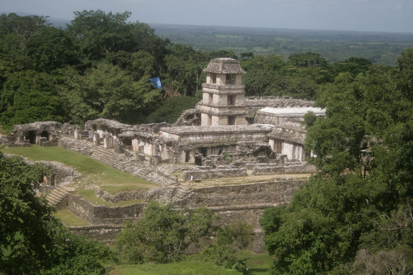 palenque-1150712_1920