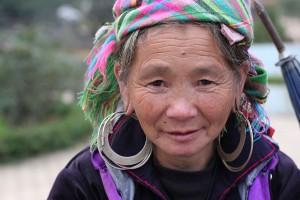 1280px-sapa_vietnam_5245926789