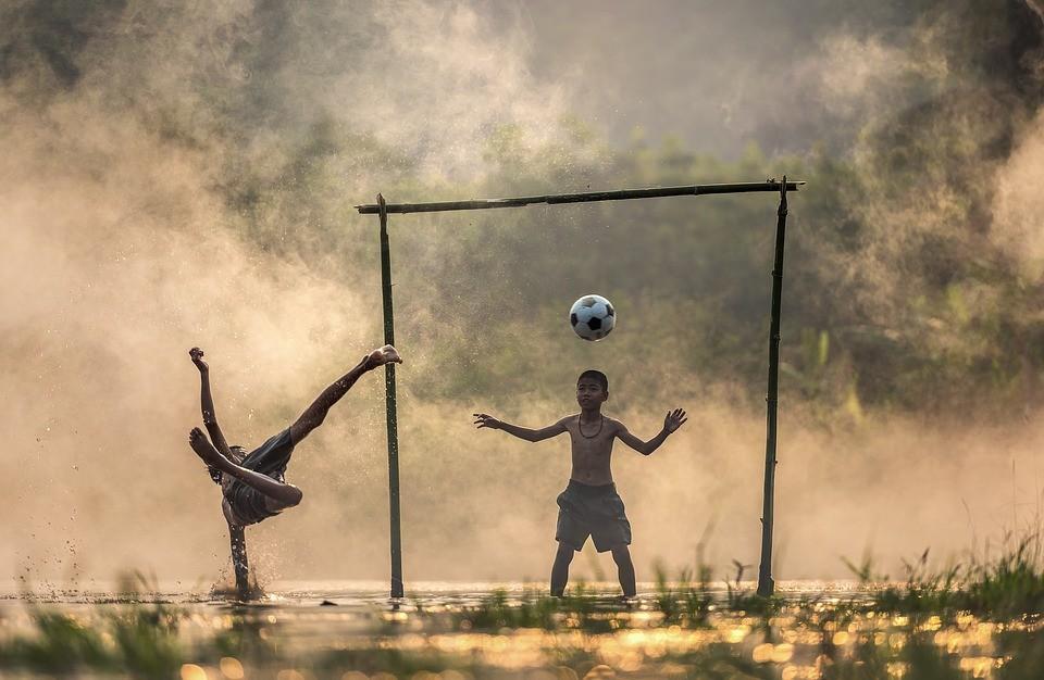 soccer-1822688_960_720