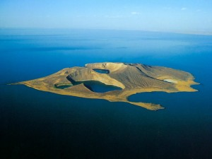lake-turkana