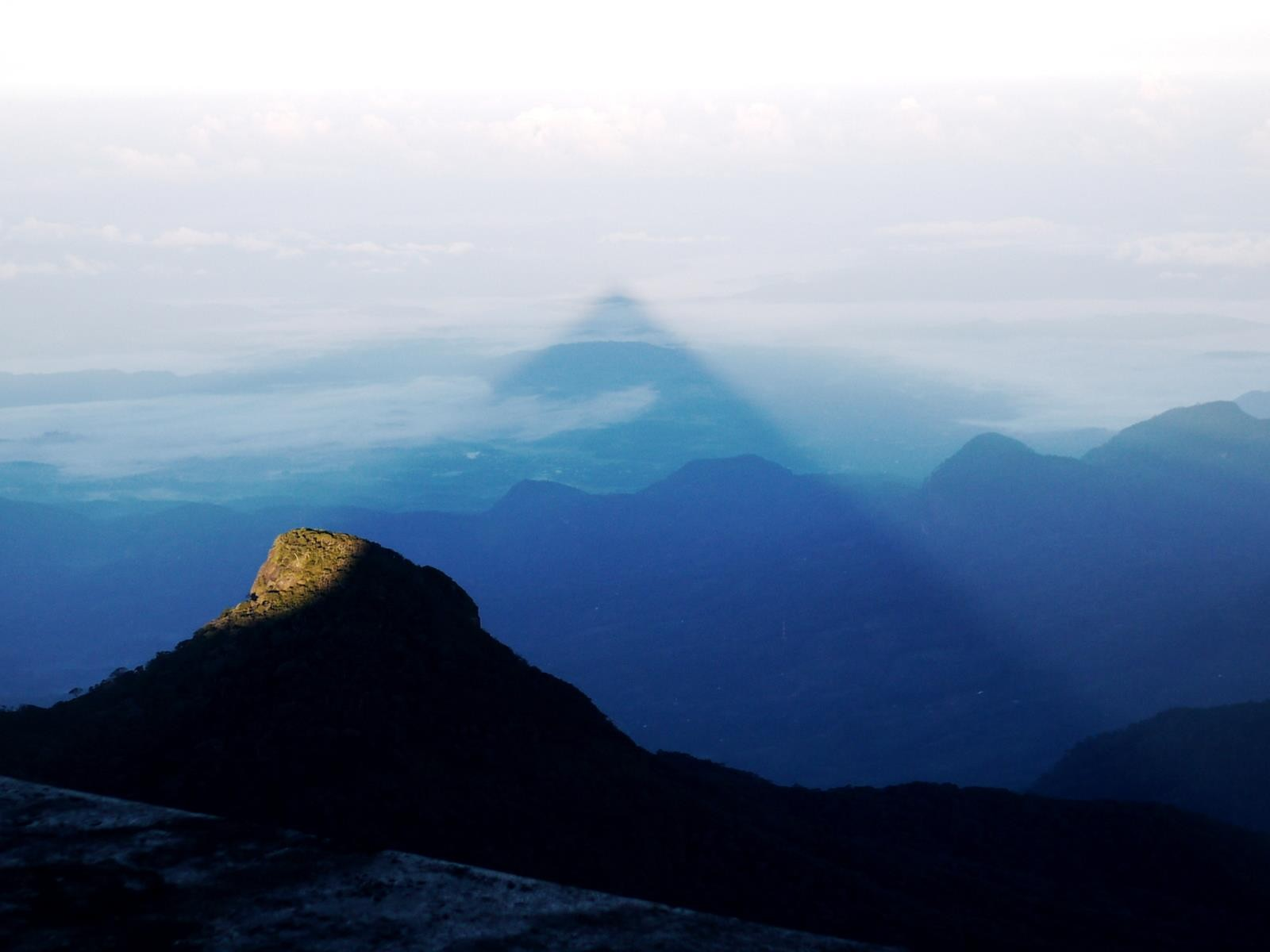 adams-peak