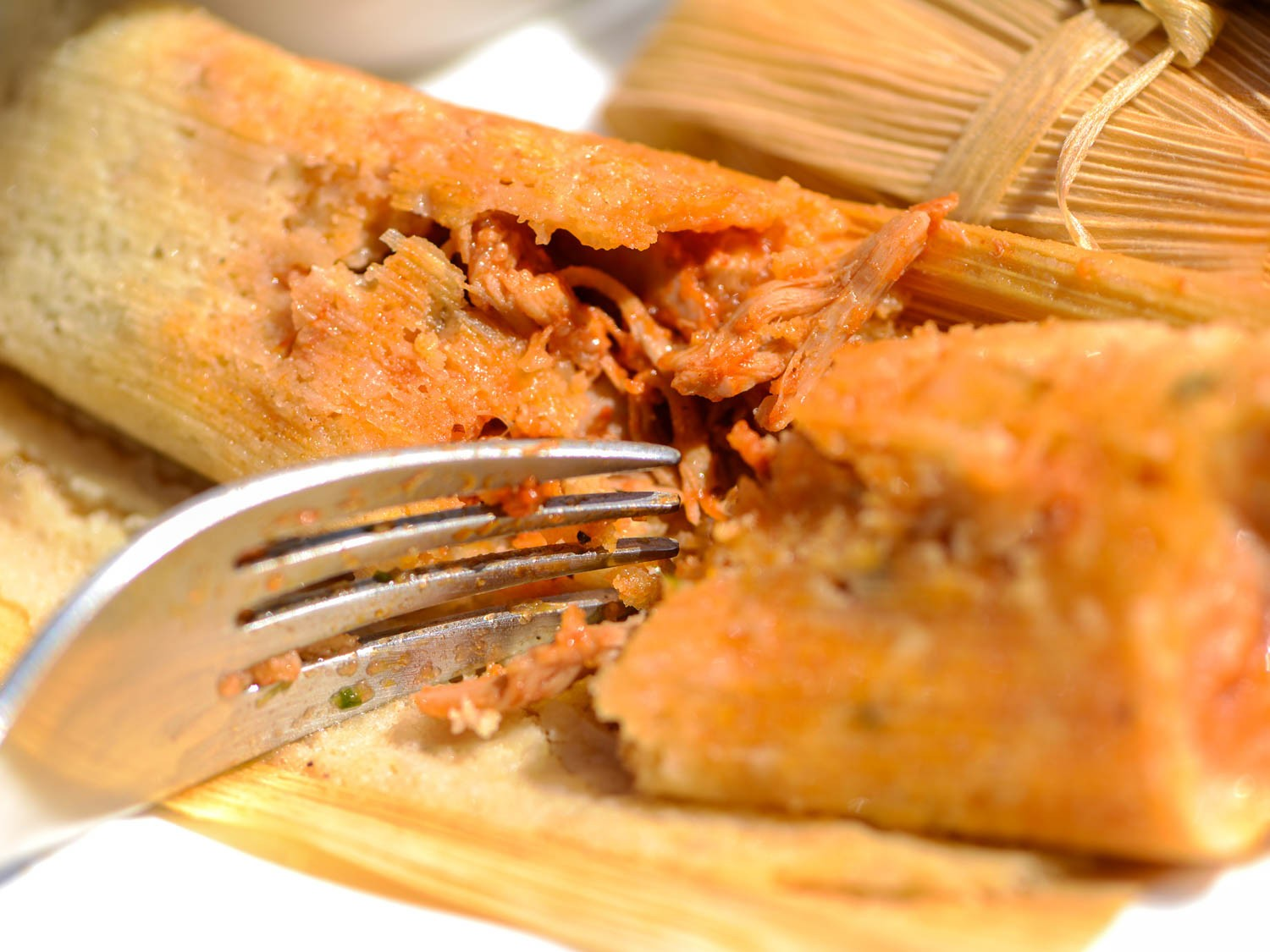 20150429-tamales-red-chili-joshua-bousel