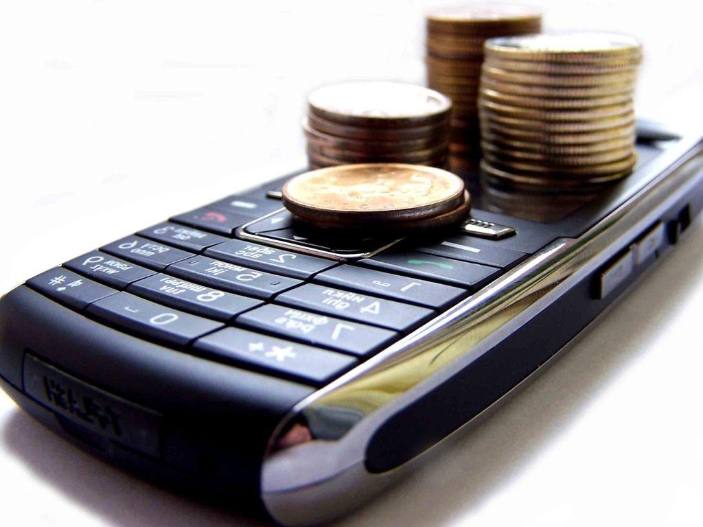 celular-con-dinero