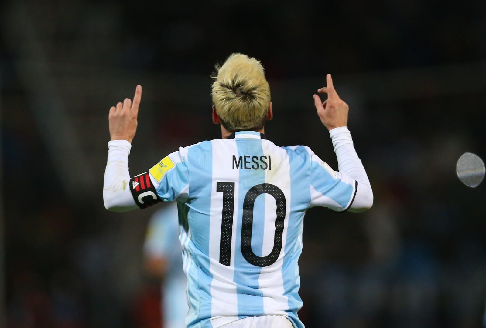 futbol-lionel_messi-argentina-fc_barcelona-futbol_internacional_152496272_15319486_2831x1914