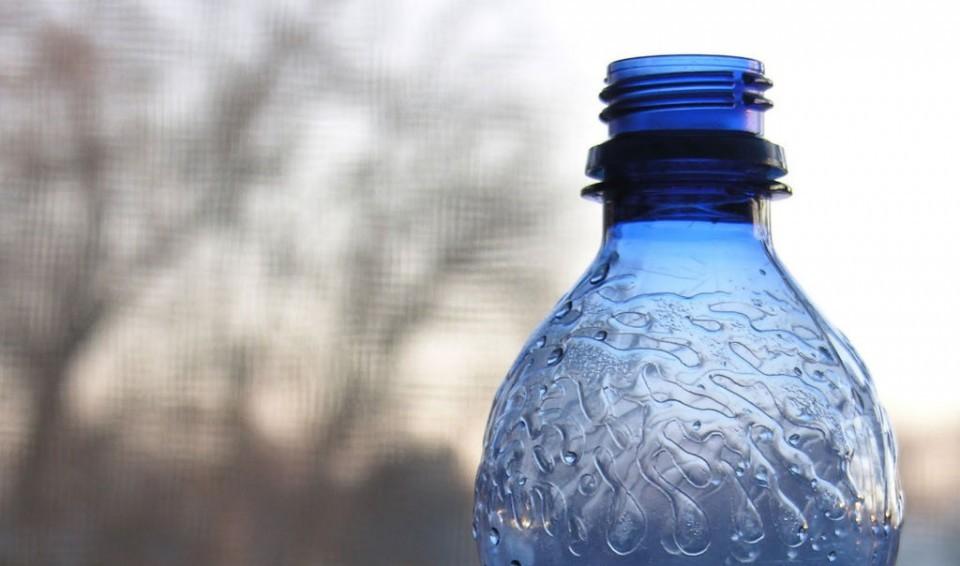 botella-960x623