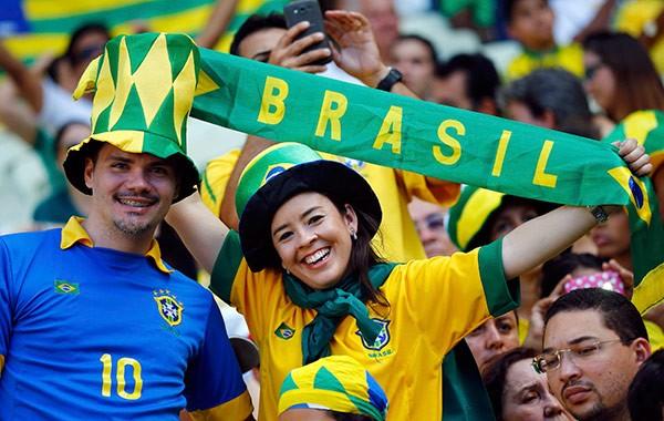 brasil-gente