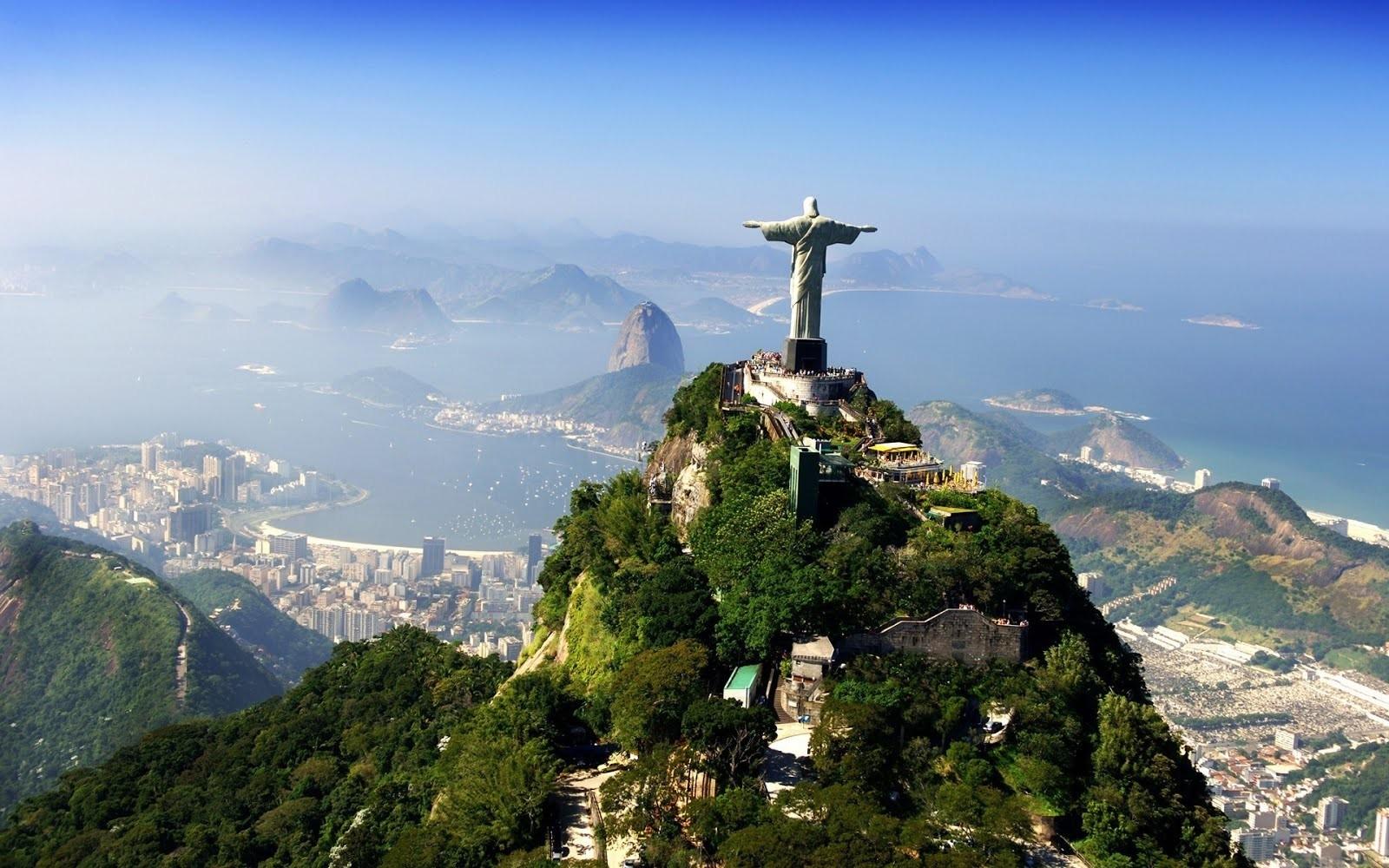estatua-de-jesucristo-en-brasil-brazil-jesus-christ-statue-1920x1200-wallpaper