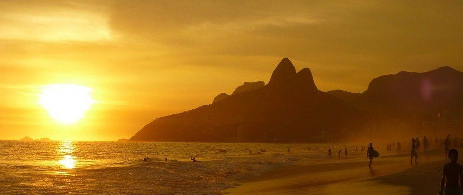 ipanema-beach-99388_960_720-jpg-1920x810_default