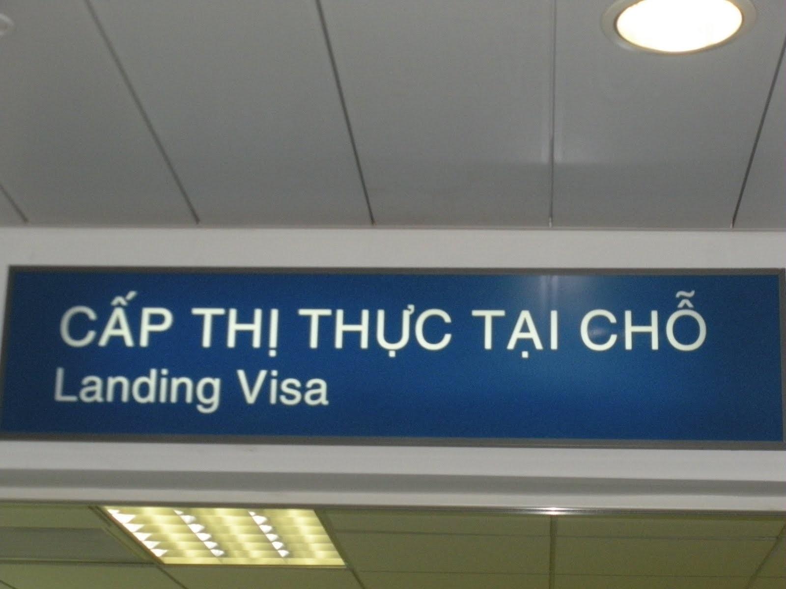 visado_vietnam