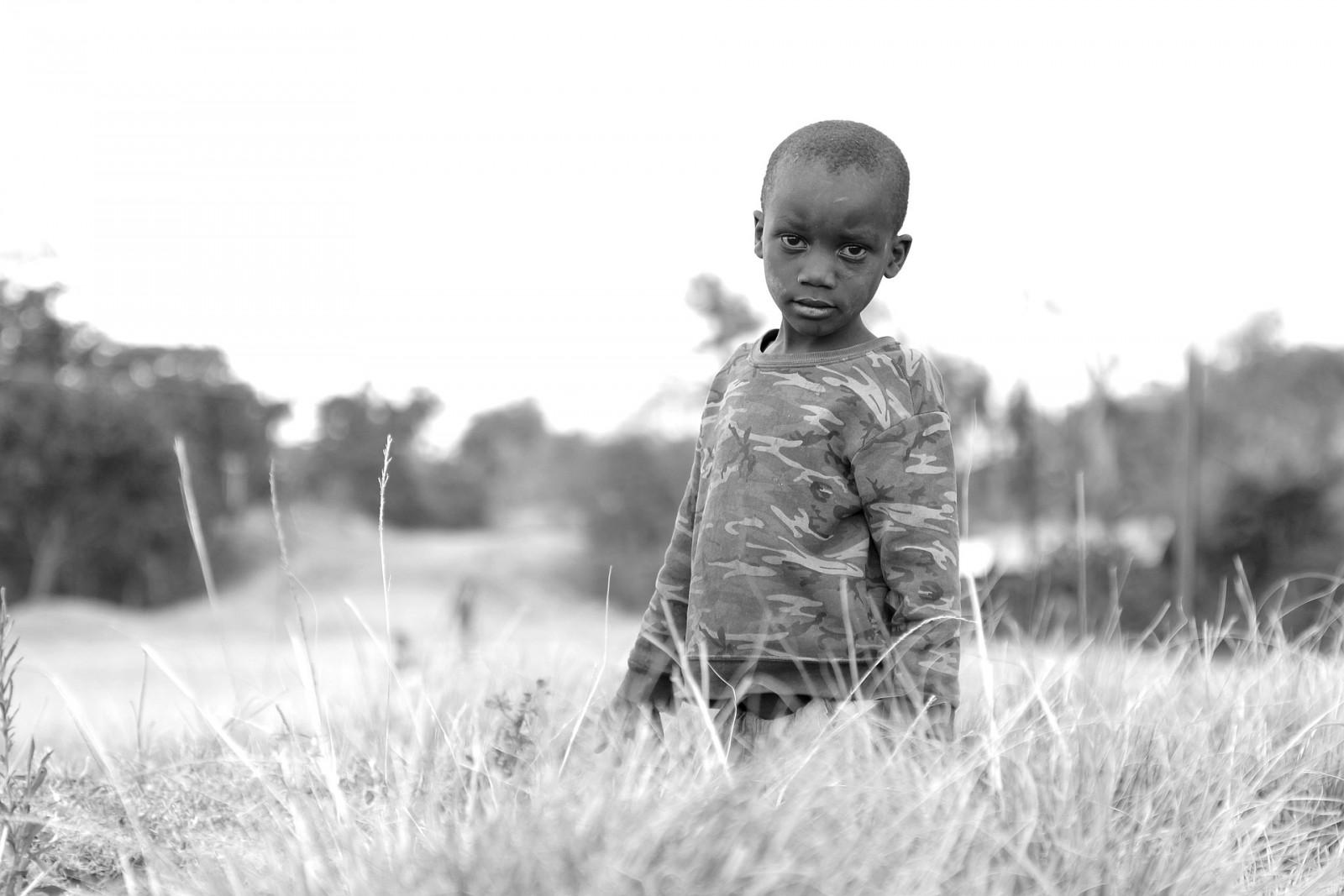 africa-2002835_1920