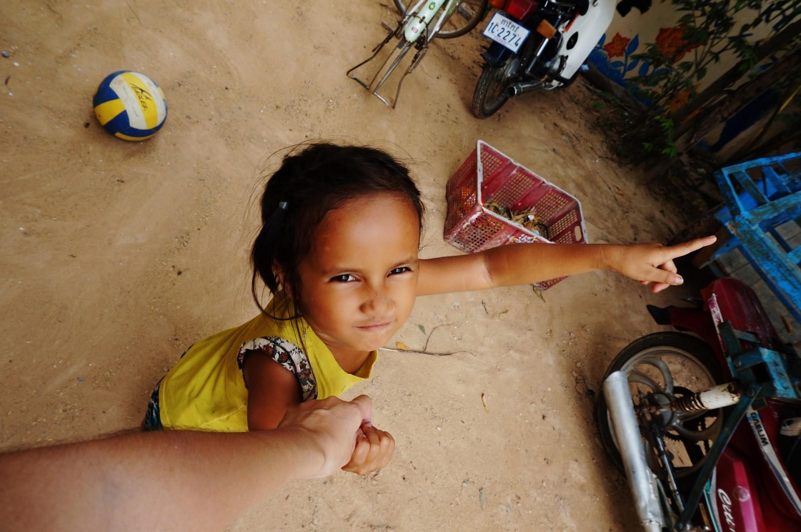cambodia-2197176_1920