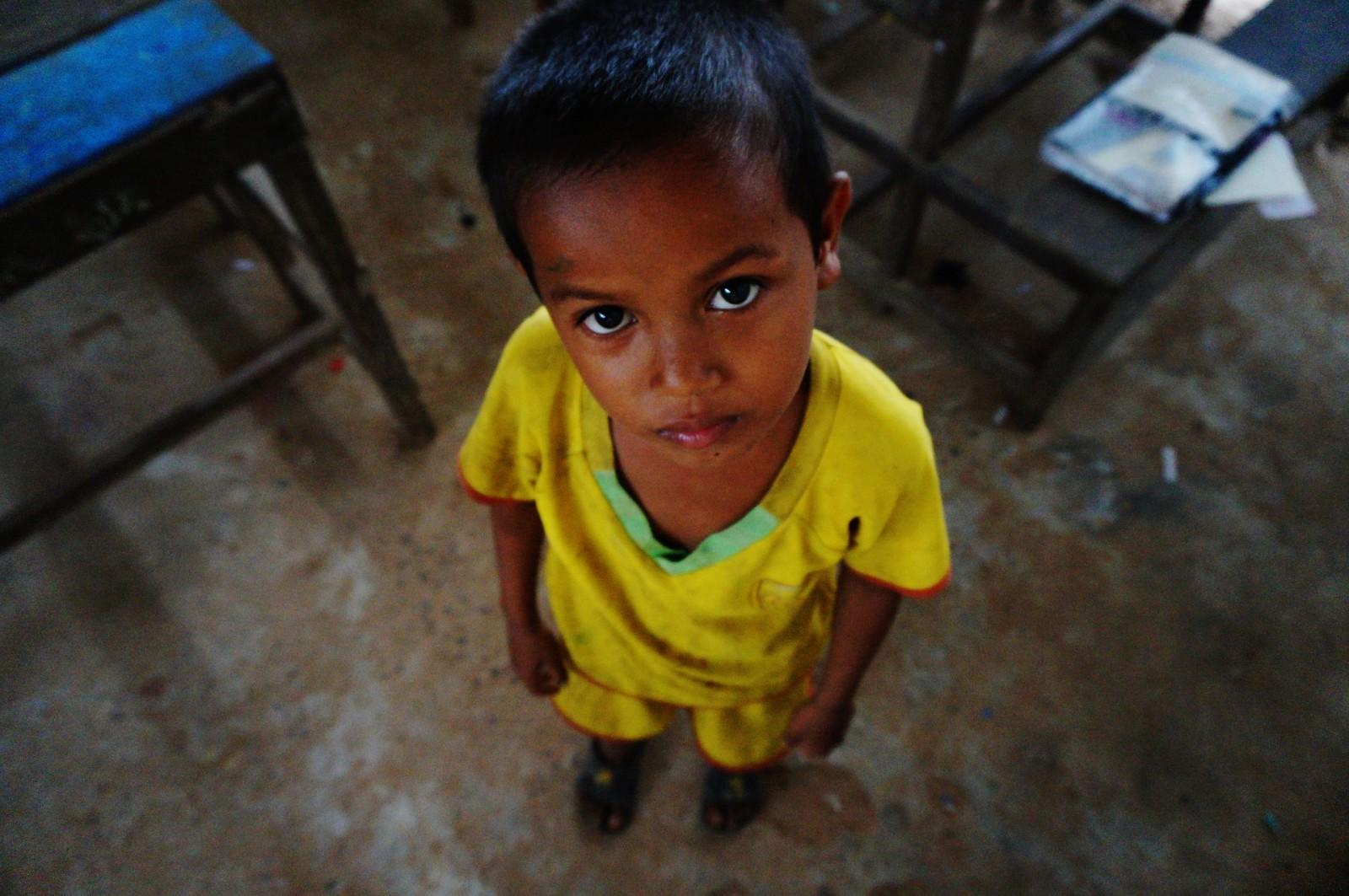 cambodia-2206971_1920