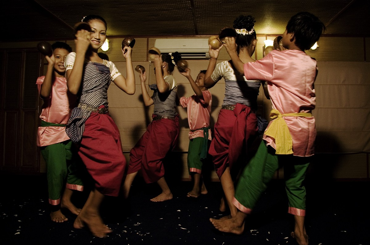 orfanato-danza