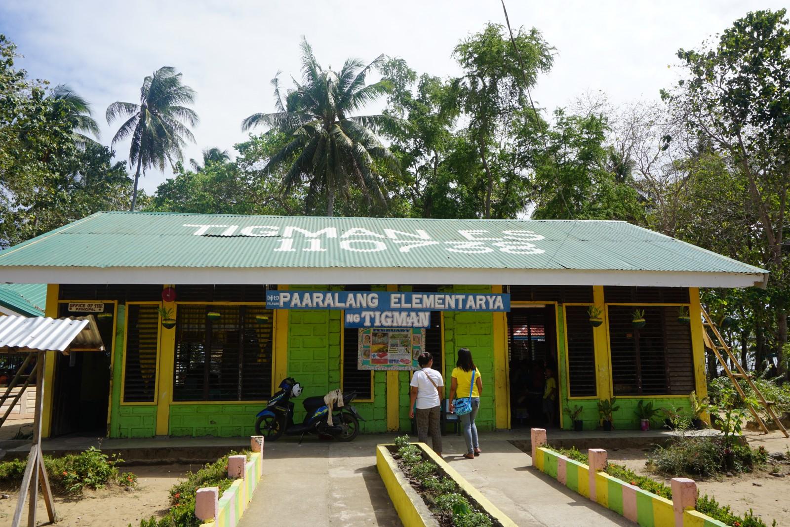 Filipnas - Esenhanza