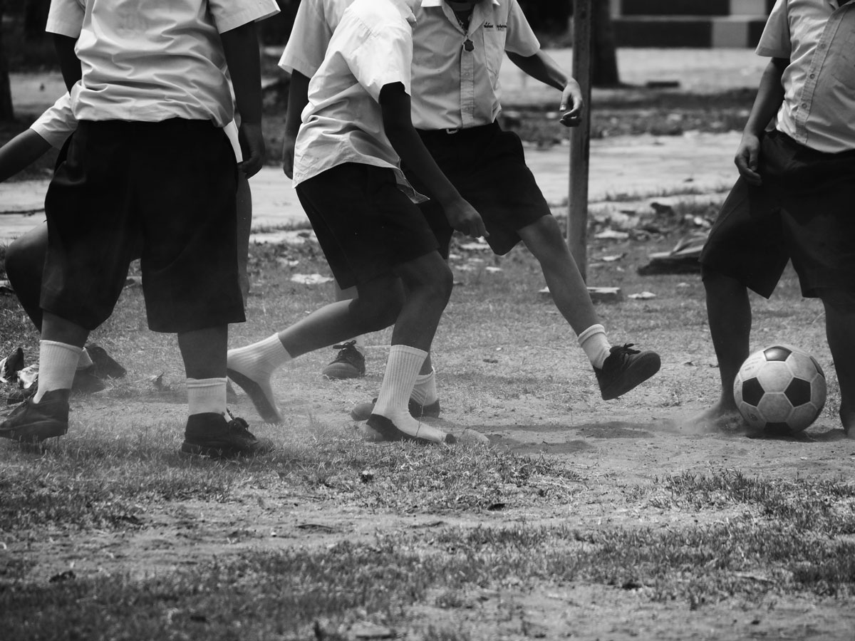 Tailandia Deporte - Singburi