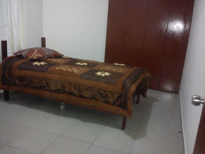 Peru Accommodation